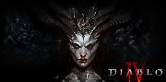 Diablo 4 Coming Out