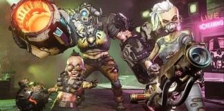 Borderlands 3: Here's everything you should know