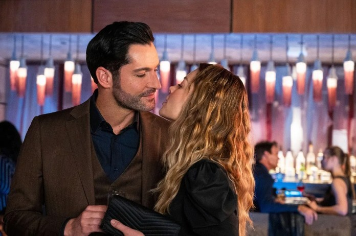 Lucifer Season 6 Release Date And Much More - Phil Sports News