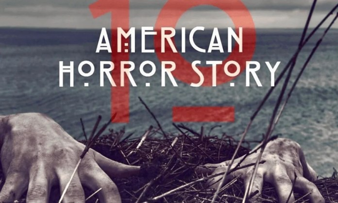 FREE HORROR ahs-10 American Horror Story Season 10: Release Date, Cast, Plot And What We Know So Far