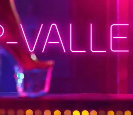 P-Valley Season 2 Release Date, Cast - What We Know So Far