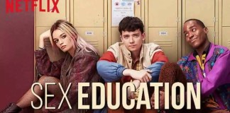 Sex Education Season 4 Release Date, Cast, plot and Everything you Need to Know