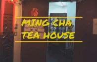 Hong Kong in 35 dishes