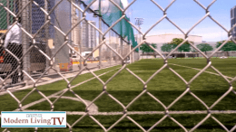 Bianca finds out what BGC and developing project Avida Towers Verte BGC have to offer