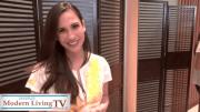 Stephanie explores Manila FAME (Part 1)