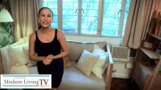Modern Living TV Season 5 Episode 8.2