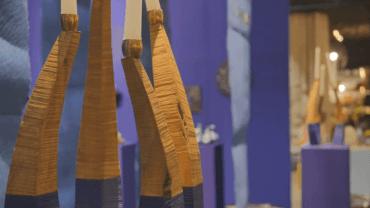 Design Commune supports local craftsmen