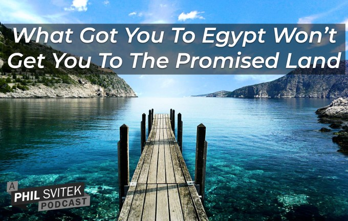 Image result for egypt to the promised land