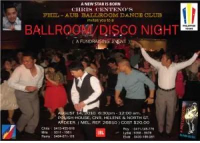 Phil-Aus-Dance-Club