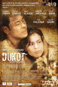 Dukot by Joel C. Lamangan