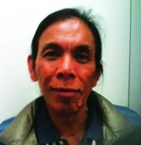 Rolly Hernandez