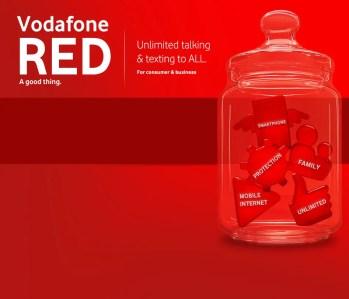 vodafone_red
