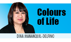 Columnist_logo_Dina_Delfino
