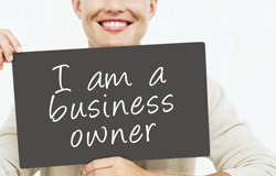 Why only some business owners end up wealthy?