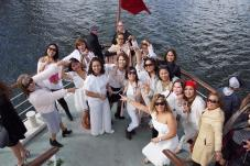 Boat cruise for a cause_55