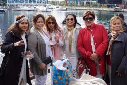 Boat cruise for a cause_60