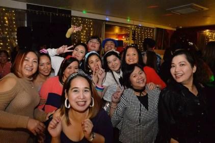 Kalayaan 2017 OPM Night 101