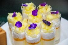 DSC_0819 Philippine Food Festival Sydney Jade Cadelina