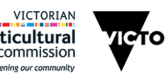 Grants funding for multicultural festivals and events in Victoria.
