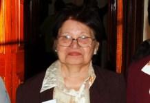 Leonarda 'Nene' Mallari