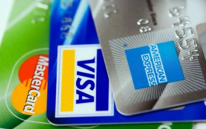 Cut your credit card debts