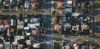 when is the best time to invest in property?