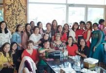 Hope & Community Care group