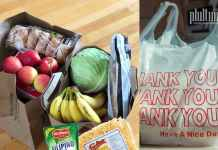 Grocery assistance