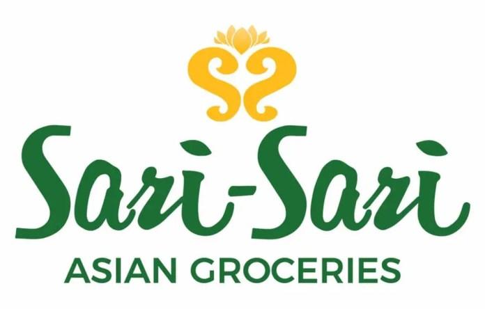 Sari-Sari Asian Groceries