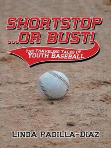 shortstoporbust