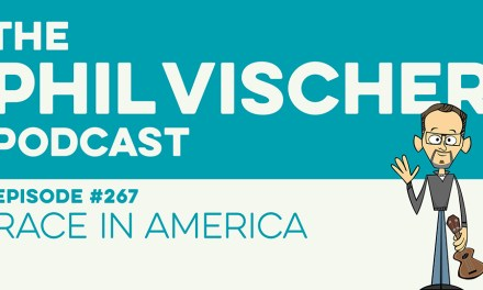 Episode 267: Race in America