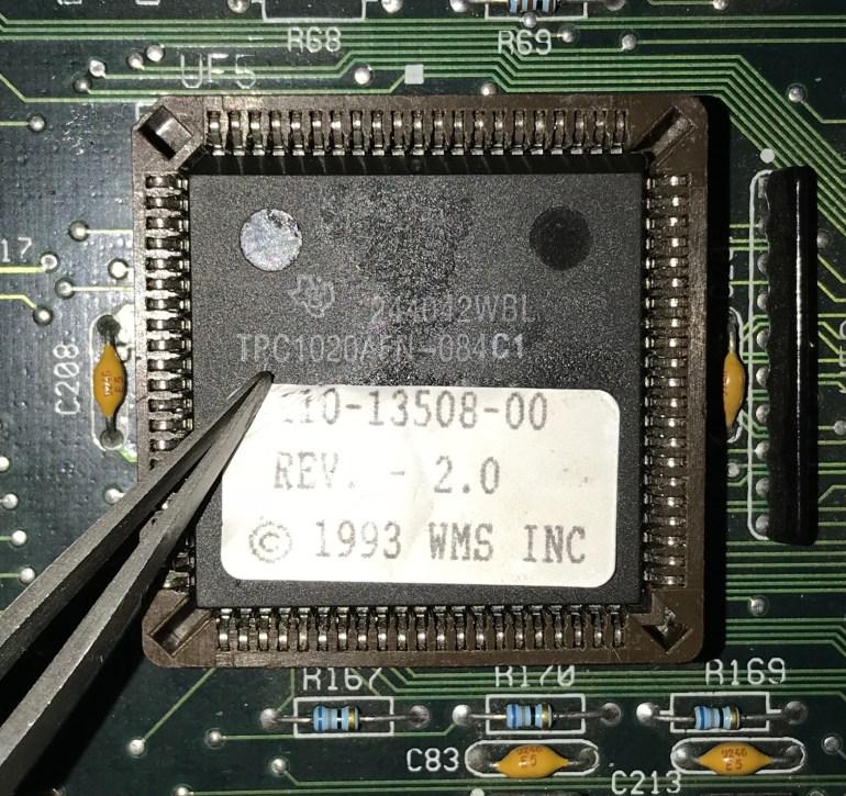MK_FPGA.JPG