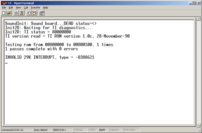 F15 UART 3.png