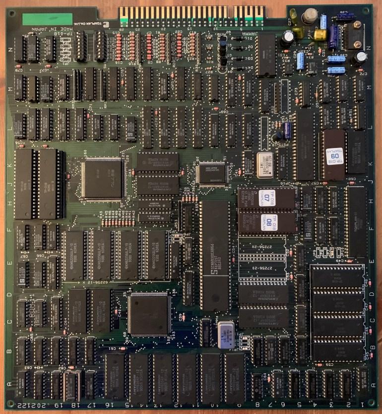 Outzone PCB.jpg