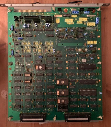DK_CPU