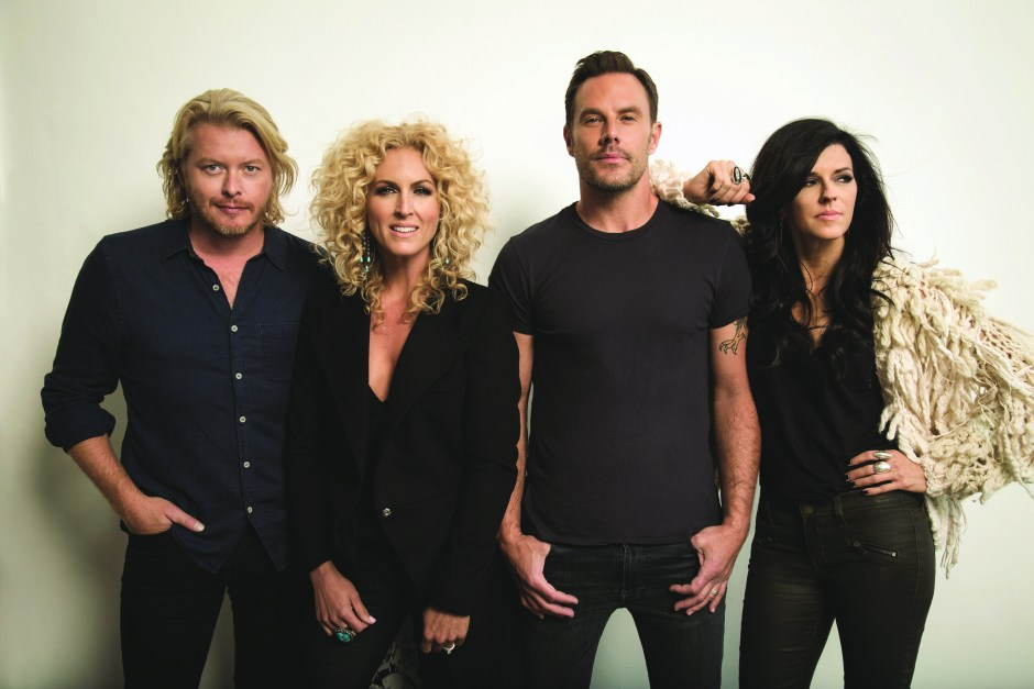 Kimberly with Little Big Town USE THIS CMYK.jpg