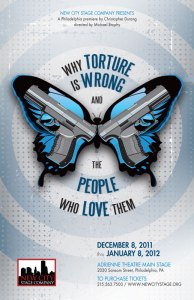 why-torture-is-wrong-durang-new-city