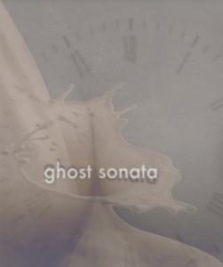 GHOST SONATA – Homunculus, Inc. (Photo Credit: Kerry Gilbert)