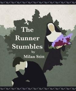 curio-runner-stumbles