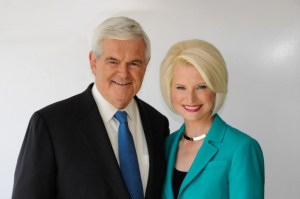 philadelphia theater and Newt