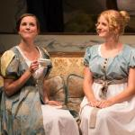 Lantern Theater Company's production of Jane Austen's EMMA review