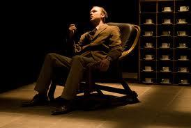 The Society 2013 Philadelphia Fringe review