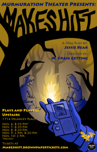 murmation-theater-makeshift-review