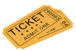theater-tickets