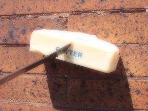 butter-and-serve-v