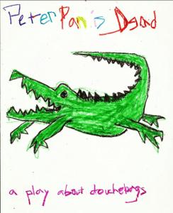 Peter-Pan-Is-Dead_Brandon-Monokian-244x300
