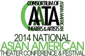 caata2014_logo21