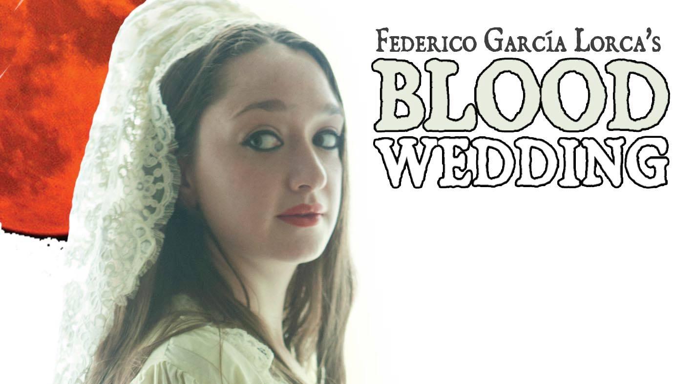 pac-blood-wedding