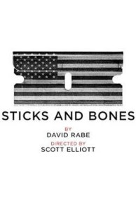 sticks-and-bones-poster-43124