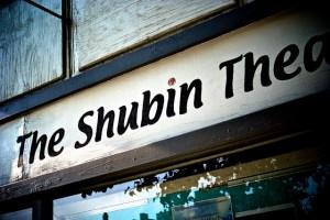 the-shubin-theatre
